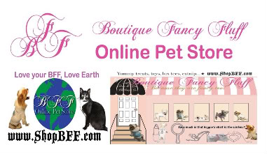 ShopBFF.com,Boutique Fancy,Fluff online,pet product,store just,what,the pet,doc,ordered,veterinary,hand,selected,dog cat,dog cats,dogs,cats,Dr. Bonnie