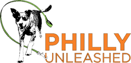 Philly Unleashed serves the citizens of Philadelphia, Bucks, Delaware, and Montgomery counties in Pennsylvania, and also serves Burlington, Camden, and Mercer Counties in New Jersey